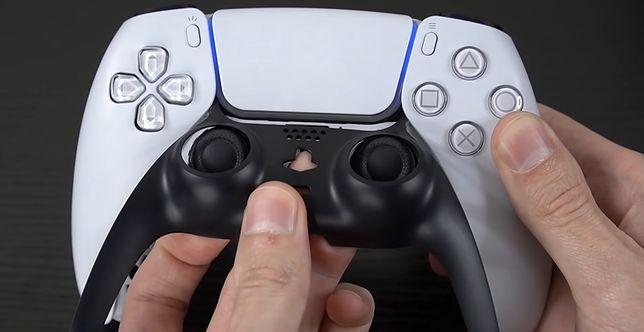 PS5 - oszuści starają się wykorzystać braki magazynowe Sony