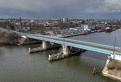 Gdańsk. Most Siennicki będzie przebudowany