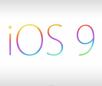 Apple iOS: najnowsza aktualizacja blokuje iPady Pro