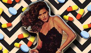 Gia Carangi - tragiczna historia ikony modelingu lat 70. i 80.