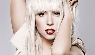 Było minęło - Lady Gaga