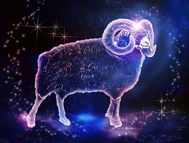 Baran - horoskop dzienny na niedzielę 23 czerwca