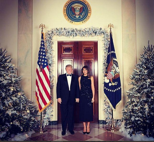 Święta na bogato