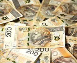 To już koniec OFE! Państwo odda ci 10 tysięcy złotych