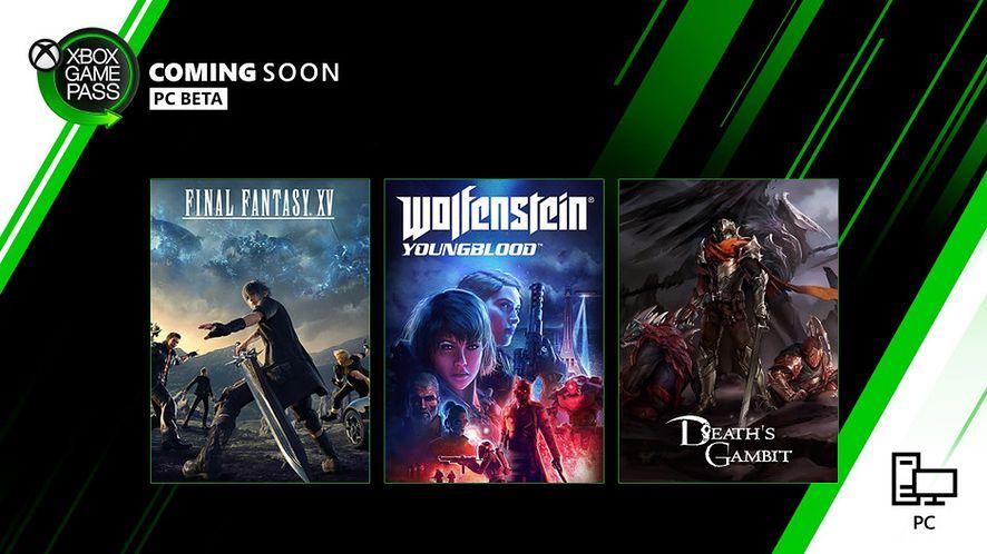 Xbox Game Pass na pececie drożeje