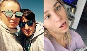 """Martyna Gliwińska po raz pierwszy POKAZAŁA SYNA! """"Miłość mojego życia"""" (FOTO)"""