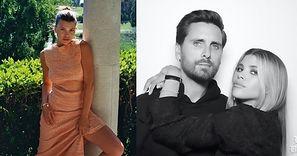 Sofia Richie ROZSTAŁA SIĘ ze Scottem Disickiem?! Nie złożyła mu życzeń na urodziny... (FOTO)