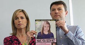 Przełom w sprawie zaginięcia Madeleine McCann. Znaleziono NOWEGO PODEJRZANEGO