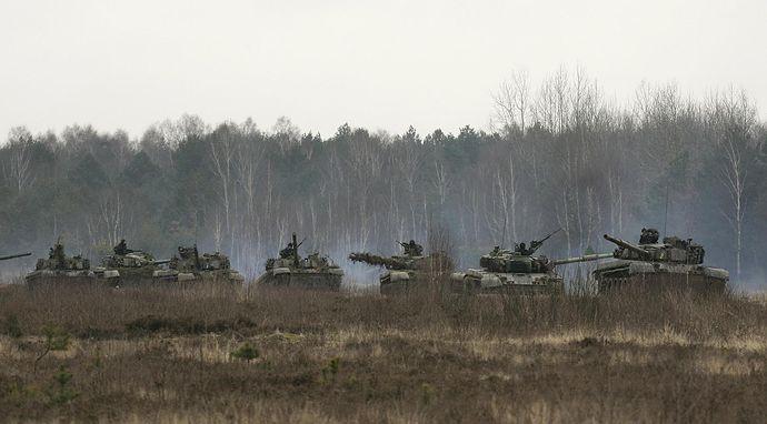 wojsko-polskie.pl