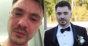 """Skruszony Daniel Martyniuk wyznaje w sądzie: """"ZARABIAM 1000 ZŁOTYCH MIESIĘCZNIE"""""""