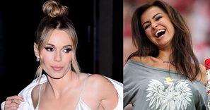 """Doda sugeruje, że Natalia Siwiec jest """"DUBAJÓWKĄ""""?! W jej filmie jedna z aktorek łudząco przypomina Miss Euro 2012... (FOTO)"""
