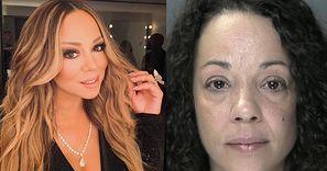 Siostra Mariah Carey pozwała matkę za zmuszanie do czynności seksualnych podczas SATANISTYCZNYCH RYTUAŁÓW