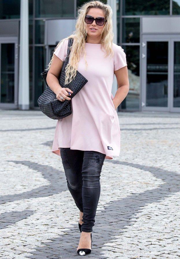 Ile trzeba schudnąć, żeby nosić o dwa rozmiary mnieisze spodnie? - sunela.eu -