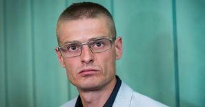 """Rodzice zamordowanej Małgosi nie wierzą w niewinność Tomasza Komendy: """"WON!"""""""