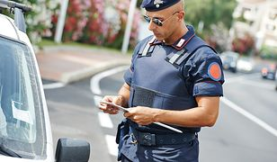 Polacy będą dostawać punkty karne we Francji