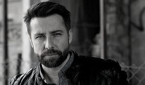 Nie żyje Grzegorz Czepułkowski. Aktor i autor bloga Mr Mature miał 46 lat