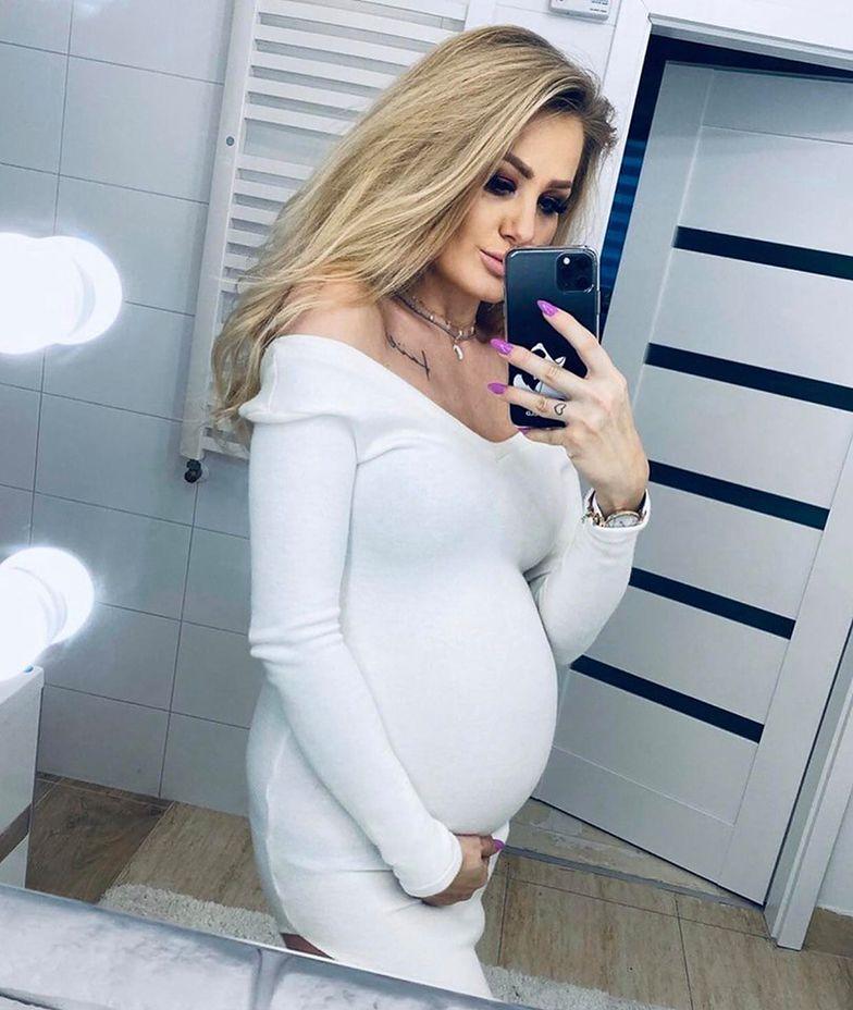 Nie mogę schudnąć po porodzie [Porada eksperta] - sunela.eu
