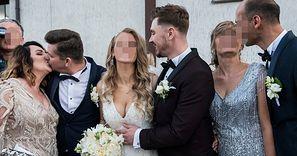 """Była teściowa Daniela Martyniuka prostuje: """"Ewelina nie wyszła za Daniela dla pieniędzy, BO MAMY SWOJE"""""""