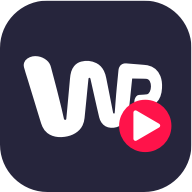 wideo.wp.pl