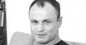 Nie żyje Toxic Fucker. Był najsłynniejszym aktorem porno w Polsce
