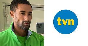 """Dominic D'Angelica USUNIĘTY z finału """"Top Model""""! Mamy oświadczenie TVN"""