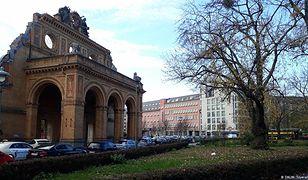 Pomnik poświęcony polskim ofiarom II wojny światowej miałby stanąć na Placu Askańskim w Berlinie