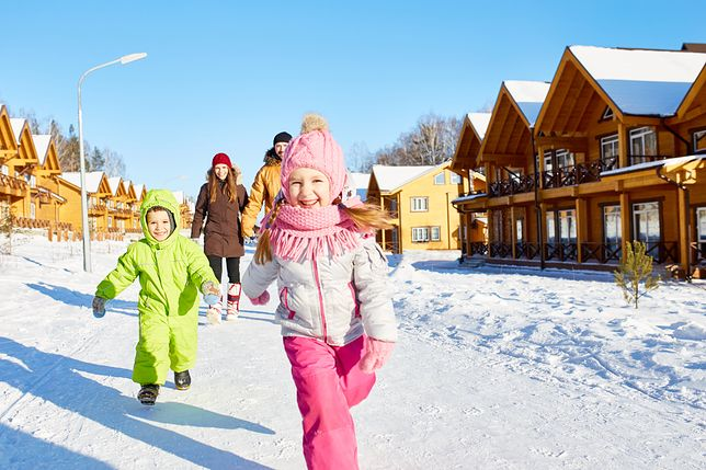 Ferie zimowe 2019: kiedy się zaczynają? Pierwsza tura uczniów rozpocznie zimowy wypoczynek już 14 stycznia