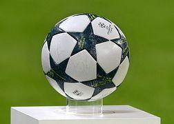 TVP 1 Piłka nożna: Liga Mistrzów - rewanżowy mecz ćwierćfinałowy: Liverpool FC - Real Madryt CF