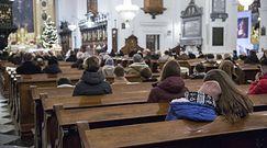 Msza tylko w kościele? Ksiądz o nabożeństwach online