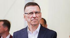 Nowe obostrzenia w warmińsko-mazurskim. Prezydent Olsztyna: chaos, tak nie powinno być
