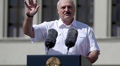 Łukaszenka to ciepły człowiek? Znany polityk PiS zaczął się tłumaczyć