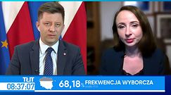 Tłit - Michał Dworczyk i Agnieszka Dziemianowicz-Bąk