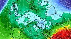 Koronawirus zależy od pogody. Niezwykłe wyniki polskich badań