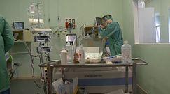 Rekord zgonów na koronawirusa na Węgrzech. Zamówili kolejne rodzaje szczepionki
