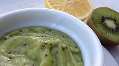 Kiwi, miód, cytryna – smaczny sposób na odporność