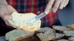 Oleolux. Zdrowy zamiennik masła