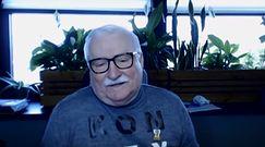 Lech Wałęsa ocenił Rafała Trzaskowskiego i Borysa Budkę. Trafnie?