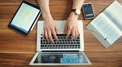 Siedzisz na Facebooku podczas home office? Pracodawcy to nie interesuje. Patrzy na coś innego