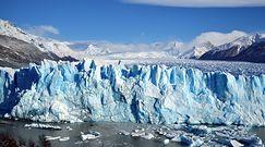 Ziemia ma trzeci biegun. Rozpuszcza się w niebezpiecznym tempie