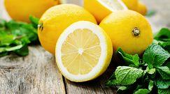 Zaskakujące badania: dzięki cytrynie czujesz się szczuplej
