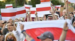 Flaga Białorusi. Jak doszło do jej zmiany?