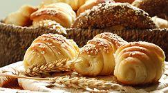 Rogal i croissant. Niezwykłe legendy związane z tymi słodkościami