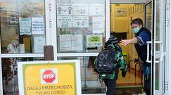 Koronawirus w Polsce. Kiedy powrót do szkół? Adam Niedzielski deklaruje
