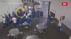 Próbowali zarazić się koronawirusem. Niepokojące wideo z Los Angeles