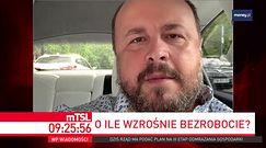 Praca sezonowa, brakuje pracowników. Polacy zastąpią Ukraińców?