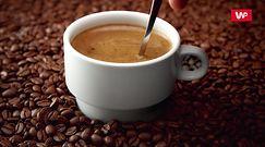 Kawa groźna dla zdrowia. Naukowcy publikują nowe badania