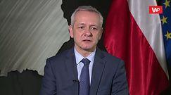 """Koronawirus. Sieć w Polsce. """"Lokalnie mogą występować przeciążenia"""""""