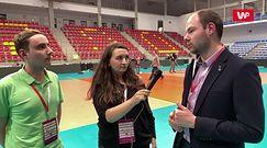 """Redaktorzy WP SportoweFakty podsumowują Puchar Polski siatkarek. """"Klątwa zdobywcy trofeum może nie zadziałać"""""""