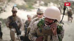 Wspólne ćwiczenia wojskowe. To element większej strategii