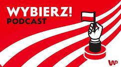 Wybierz! Podcast - Zwiastun